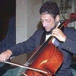 Darius Gottlieb